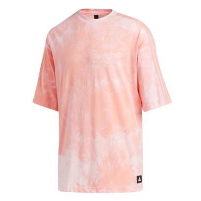 Camiseta Id Adidas Feminina