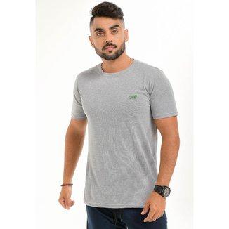 Camiseta  Iguana Masculina