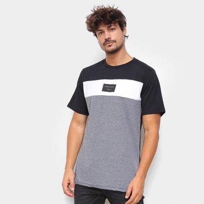 Camiseta Industrie Italy Masculina
