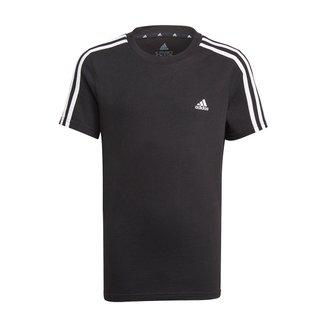 Camiseta Infantil Adidas D2m Masculina