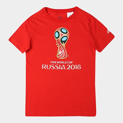 6755f90888 Promoção de Netshoes camiseta adidas futebol - página 1 - QueroBarato!