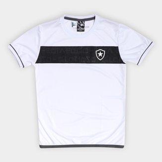 Camiseta Infantil Botafogo Approval