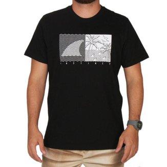 Camiseta Instinct Classic Instinct