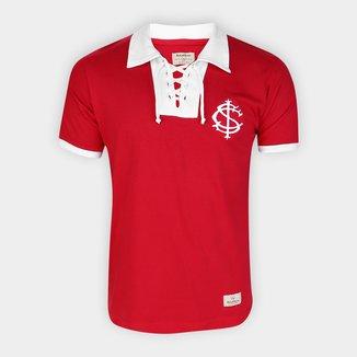 Camiseta Internacional 1922 Masculina