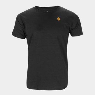 Camiseta Internacional Emblem Masculina