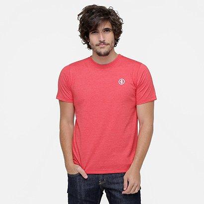 A Camiseta Internacional Masculina traz detalhes que vão fazer toda diferença no dia a dia dos torcedores do apaixonante...