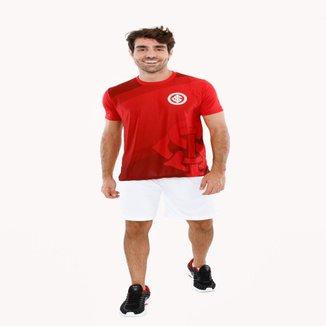 Camiseta Internacional Shades