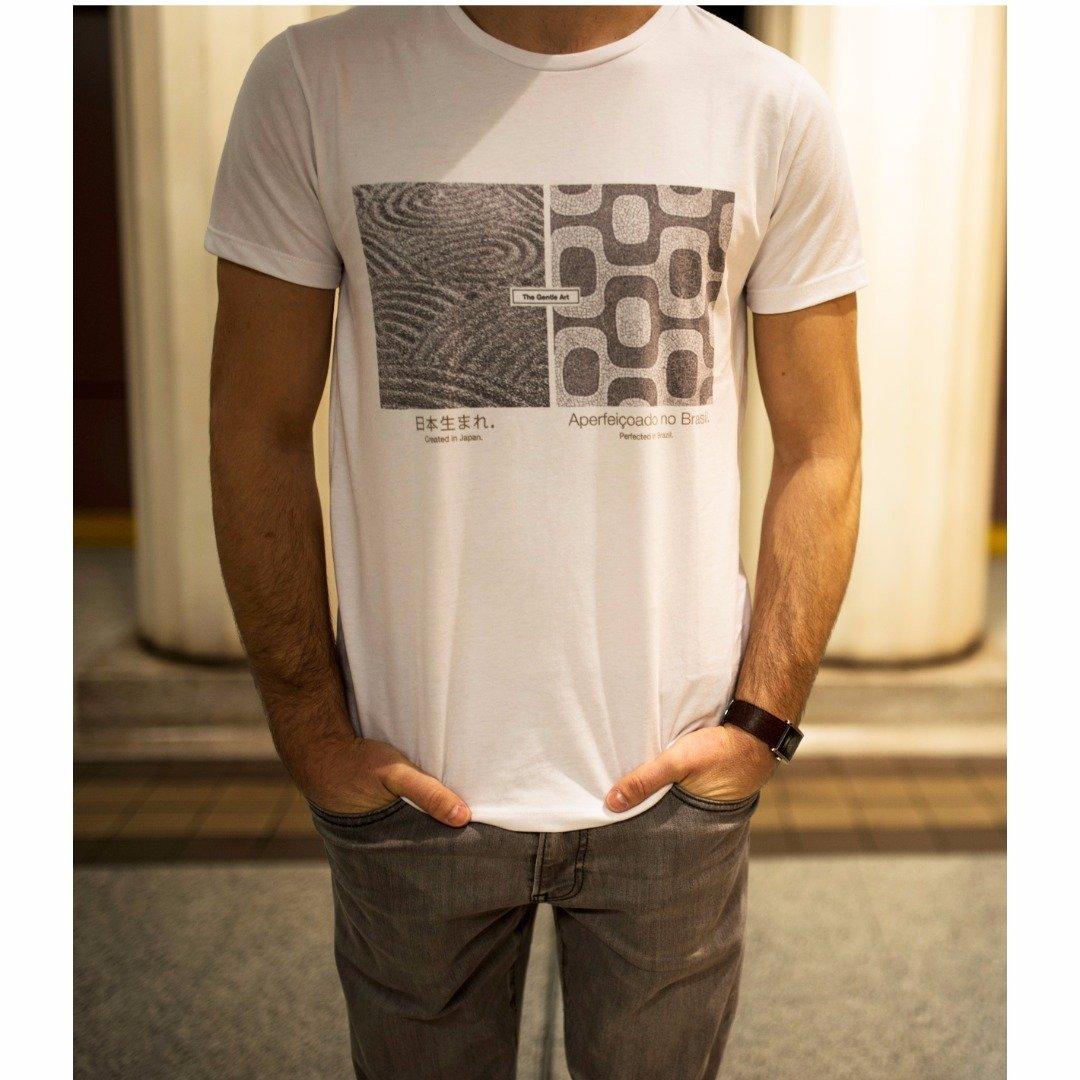 bfba99f16 Camiseta JITS Origins - Compre Agora