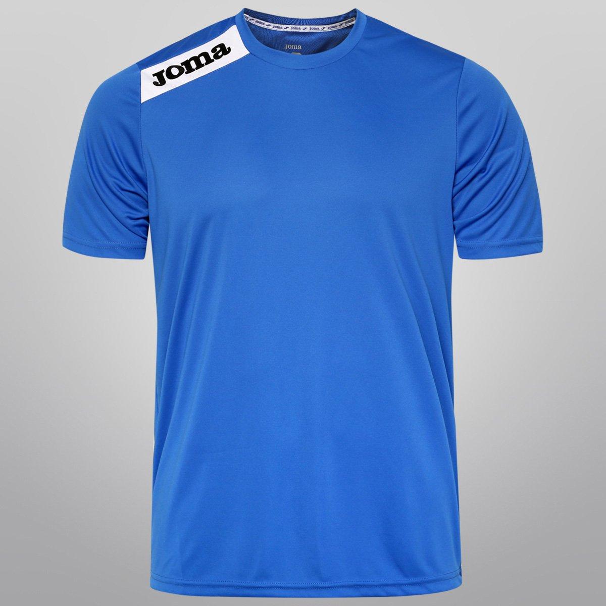 c62f748d29 Camiseta Joma Victory - Compre Agora