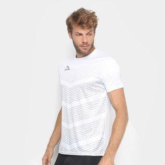Camiseta Kappa Giorgio Masculina