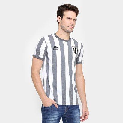 Promoção de Camiseta kappa italia - página 1 - QueroBarato! 24e2aac50e728