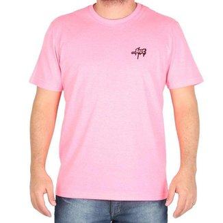 Camiseta Lost Acid Surf