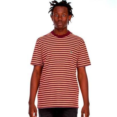 Camiseta Lost Fio Tinto Jobless Masculina - Masculino