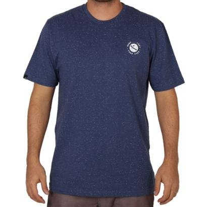 Camiseta Lost More Lost Masculina