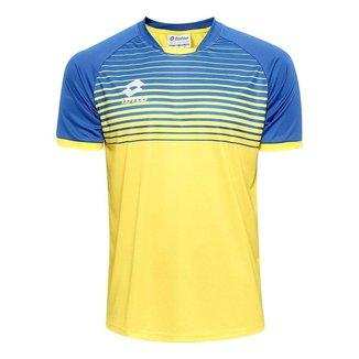 Camiseta Lotto Aspen