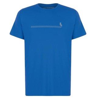 Camiseta Lupo Básica II