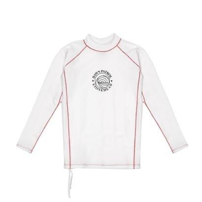 Camiseta Lycra StoneHead Dawn Patrol