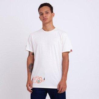 Camiseta Madars Element