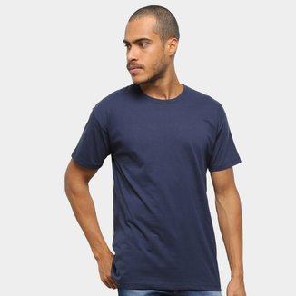 Camiseta Malwee Antivirais Masculina