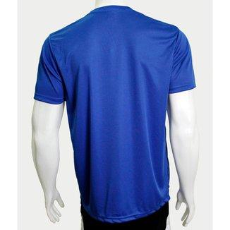 Camiseta Manchester City SPR George Masculino