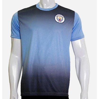 Camiseta Manchester SPR Lincoln Masculino
