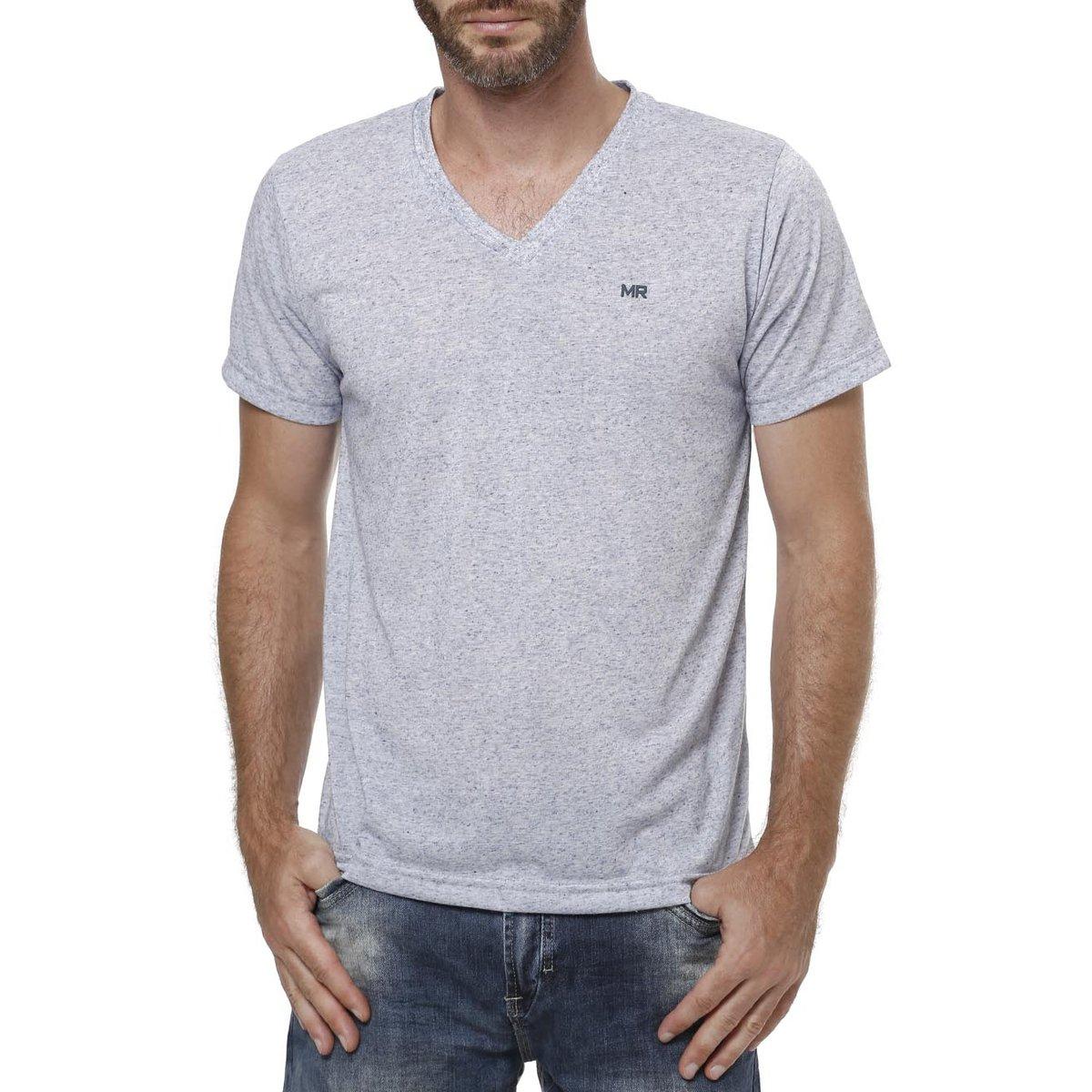Camiseta Manobra Radical Manga Curta - Compre Agora  c5a832f686f
