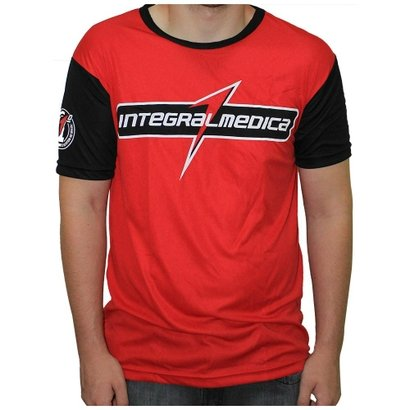 Camiseta Masculina – Integralmédica