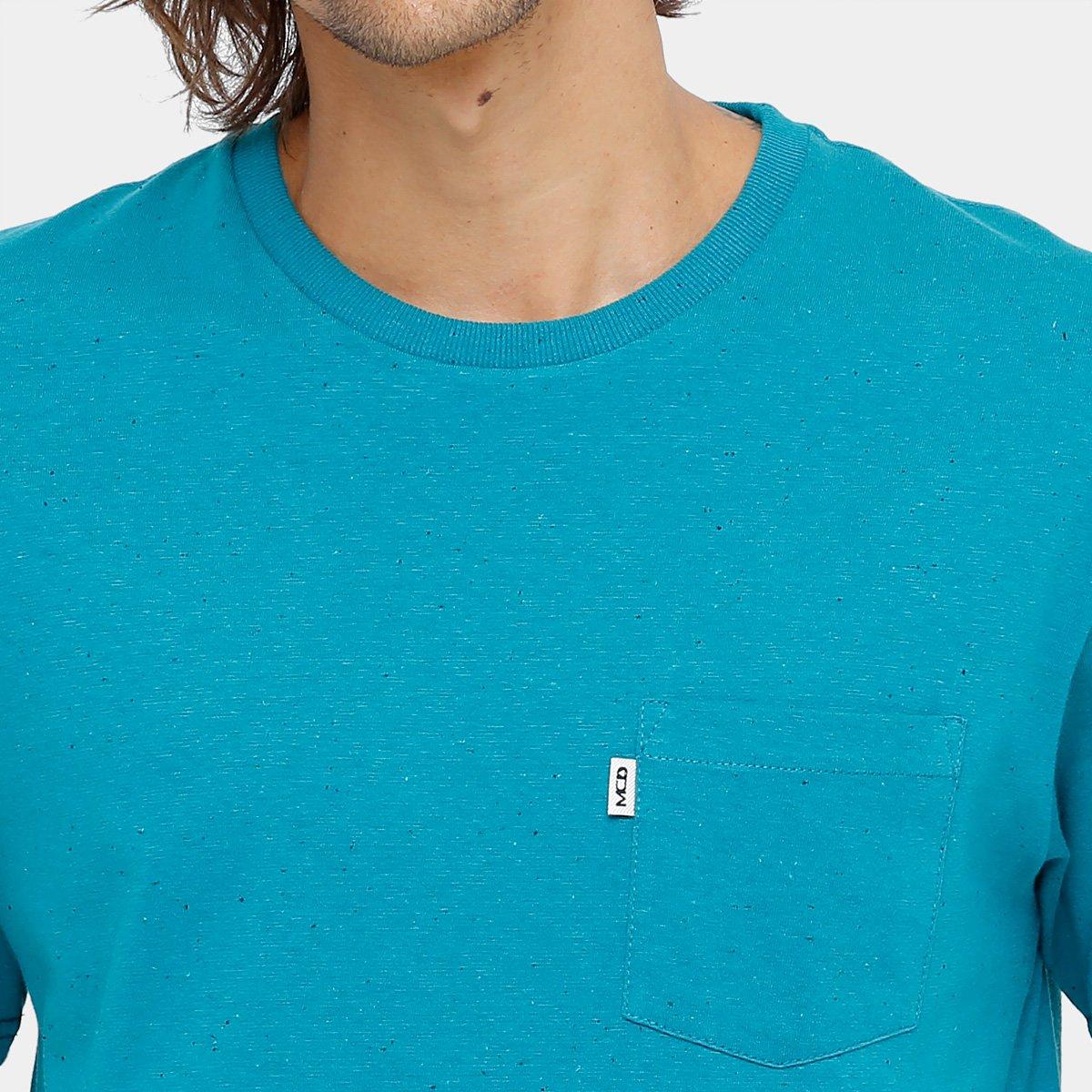 Camiseta MCD Especial 2 Masculina - Compre Agora  db30f9344f5