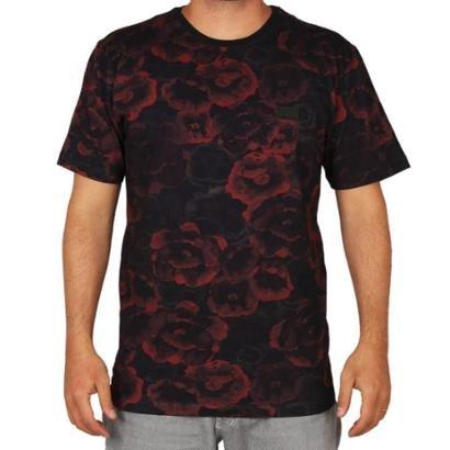 Camiseta MCD Especial Full Opium Masculina - Masculino