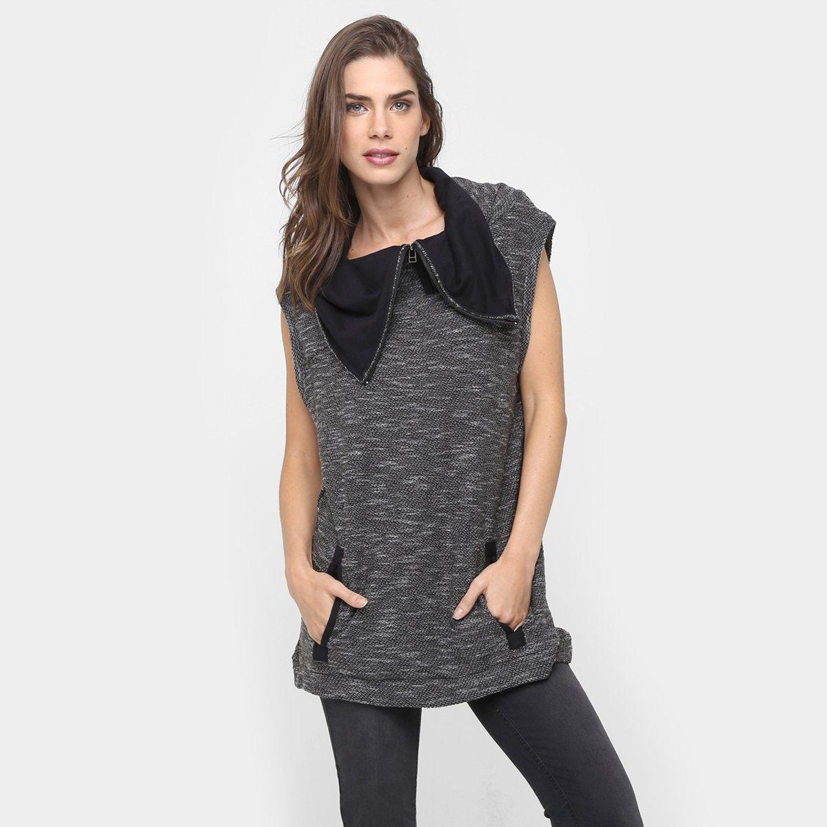 43d017d8f48a5 Camiseta MCD Especial Paul - Compre Agora