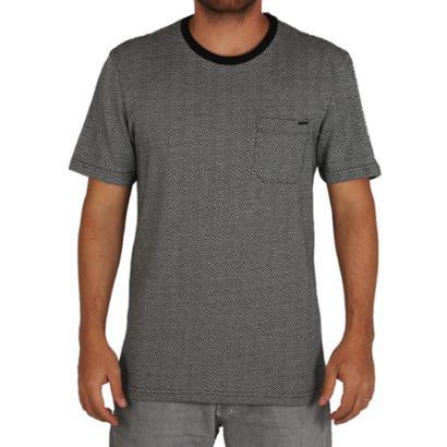 Camiseta MCD Especial Twisted Masculina - Masculino