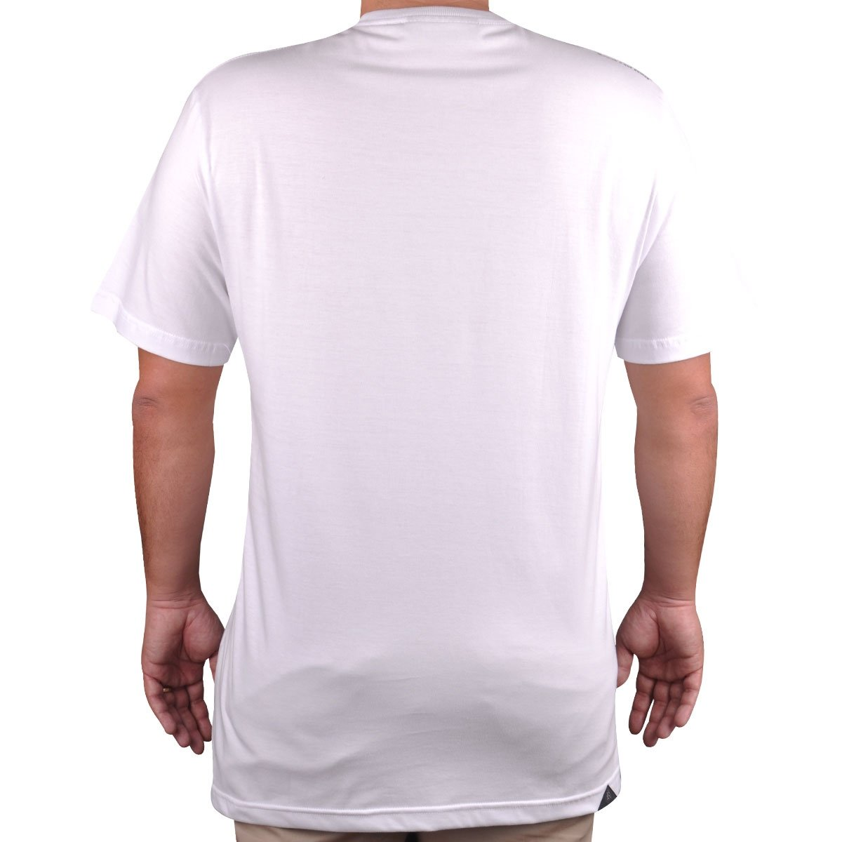 Camiseta Mcd Racionais Iv  Camiseta Mcd Racionais Iv ... 1c2a3cfcb33