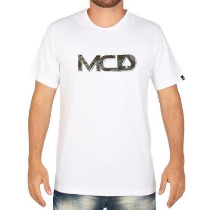 Camiseta MCD Regular Opium Masculina