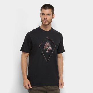 Camiseta MCD Regular Peonie Garden Masculina