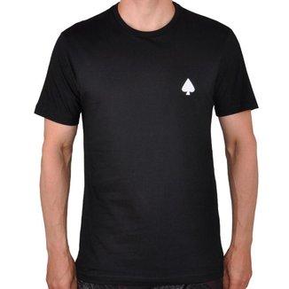 Camiseta Mcd Spade
