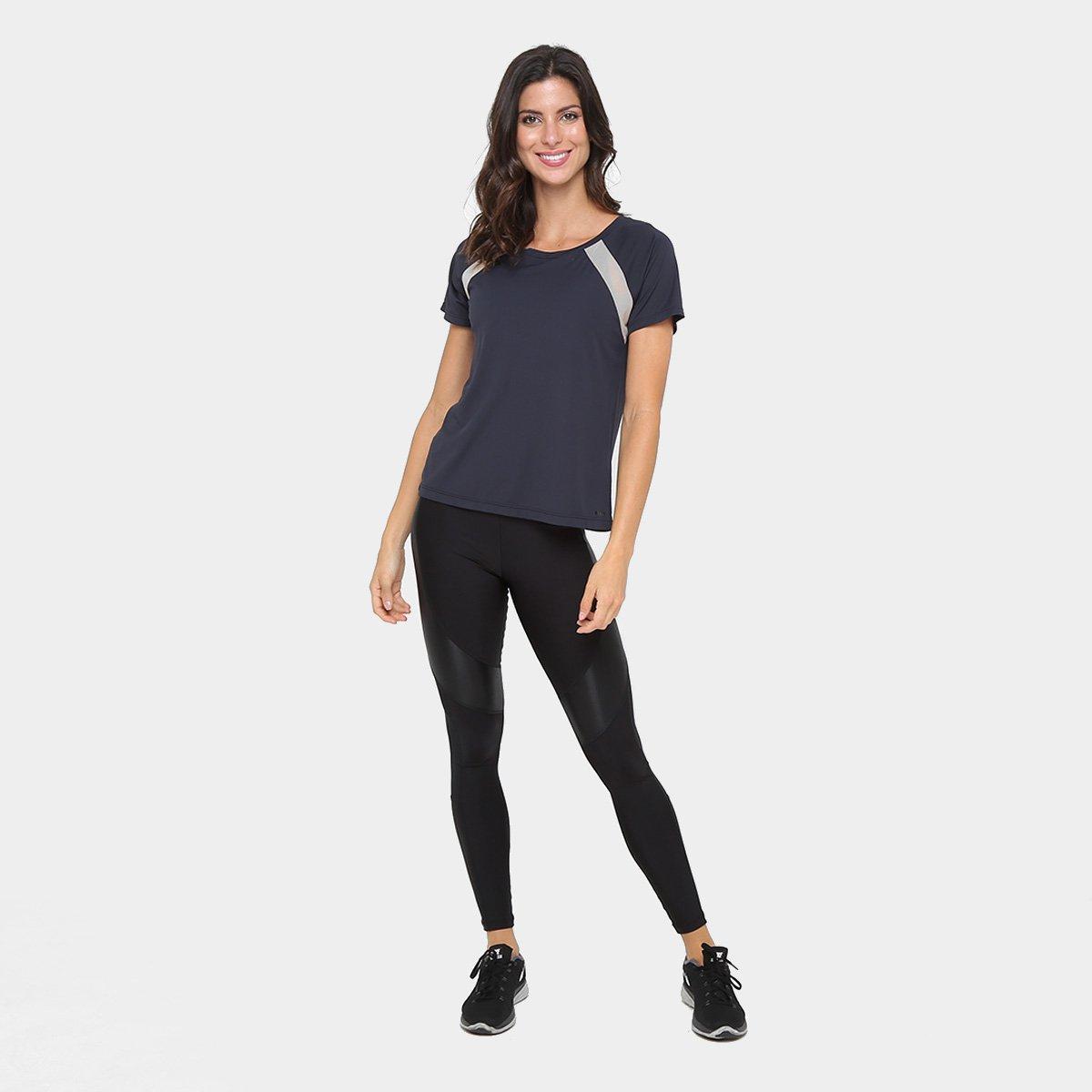 Camiseta Memo Tule Camiseta Preto Feminina Memo Feminina Faixa Tule Camiseta Preto Memo Faixa R4AHqx