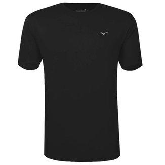 Camiseta Mizuno Masculina Nirvana 2