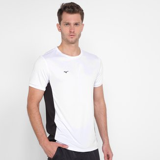 Camiseta Mizuno Morelia Basic New Masculina