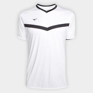 Camiseta Mizuno Morelia Club New Masculina