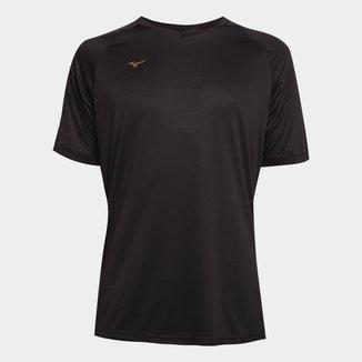 Camiseta Mizuno Morelia Style New Masculina