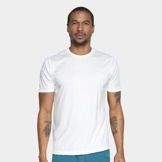 Camiseta Mizuno Run Spark 2 Masculina