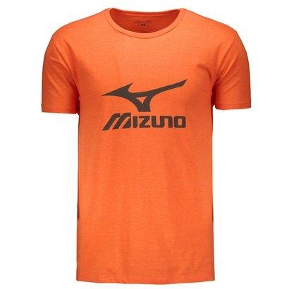 Camiseta Mizuno Soft