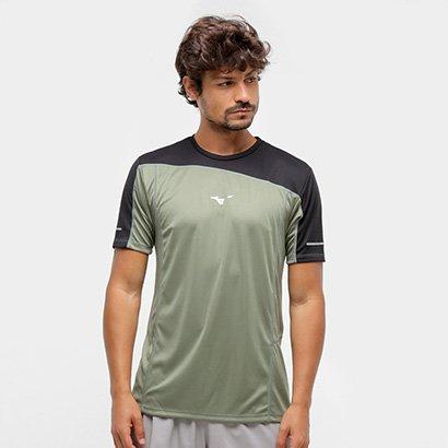 Camiseta Mizuno Sport Tech Masculina