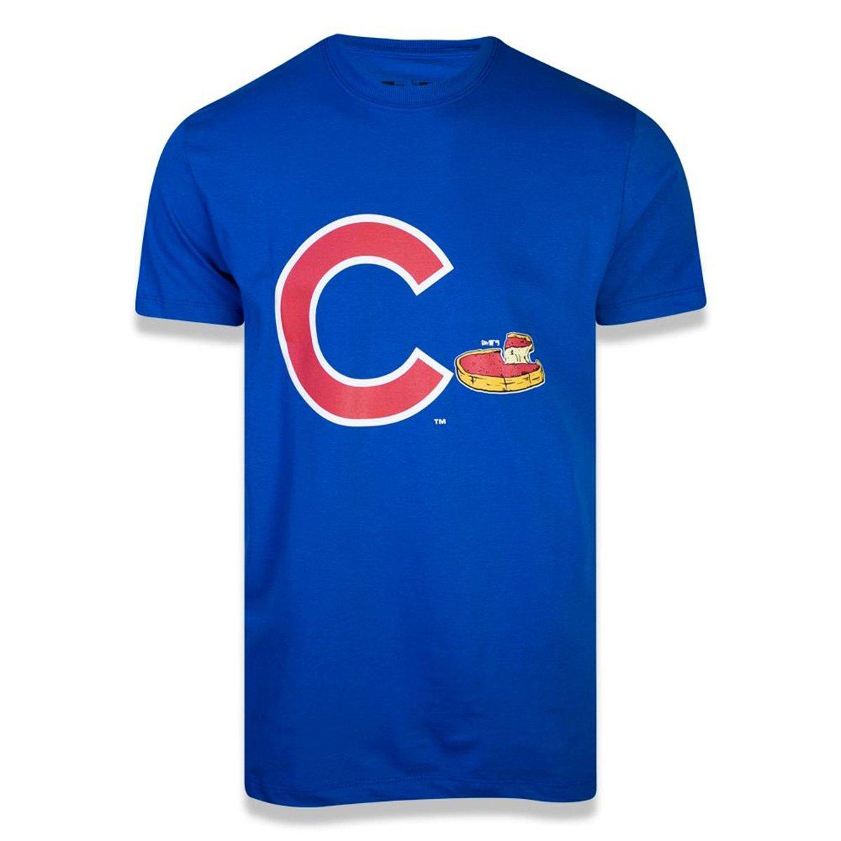 https://static.netshoes.com.br/produtos/camiseta-mlb-chicago-cubs-new-era-core-team-eat-masculina/10/IJX-8451-310/IJX-8451-310_zoom1.jpg?ts=1601414547
