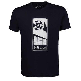 Camiseta Mormaii Futevolei FV Series Proteção UV50+