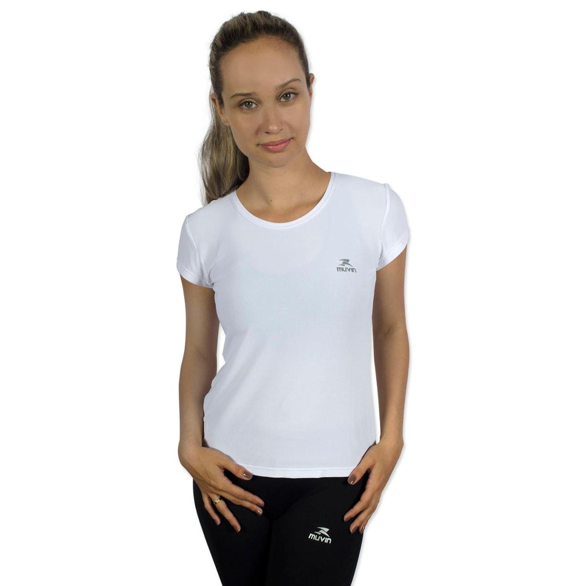 Running Branco Muvin Camiseta Color Running Muvin Muvin Branco Color Running Camiseta Branco Color Camiseta 6OFwfP