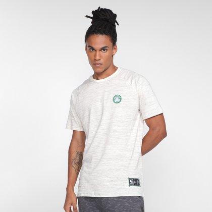 Camiseta NBA Boston Celtics Exclusive Masculina