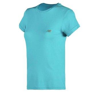 Camiseta New Balance Performance