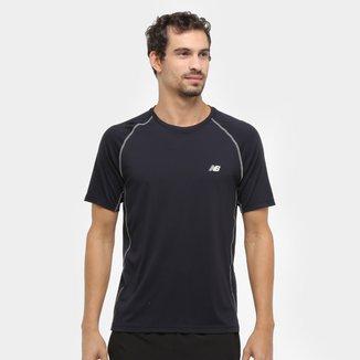 Camiseta New Balance Sport II Masculina