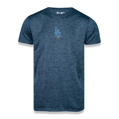 Camiseta New Era Los Angeles Dodgers MLB